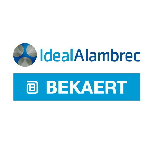Logo de Ideal Alambrec S.A.