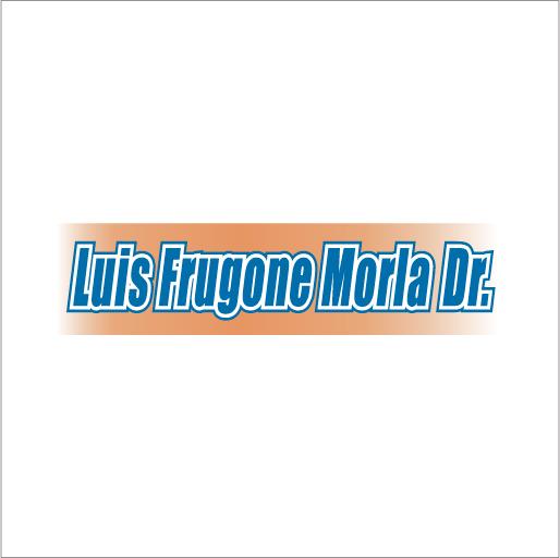 Logo de Frugone+Morla+Luis