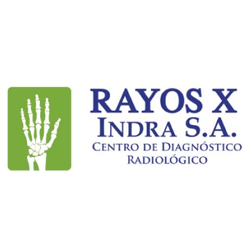 Logo de Centro+Radiol%c3%b3gico+Indra+S.A.