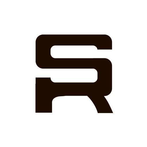 Logo de Ram%c3%adrez+Gonz%c3%a1lez+Santiago+Agust%c3%adn