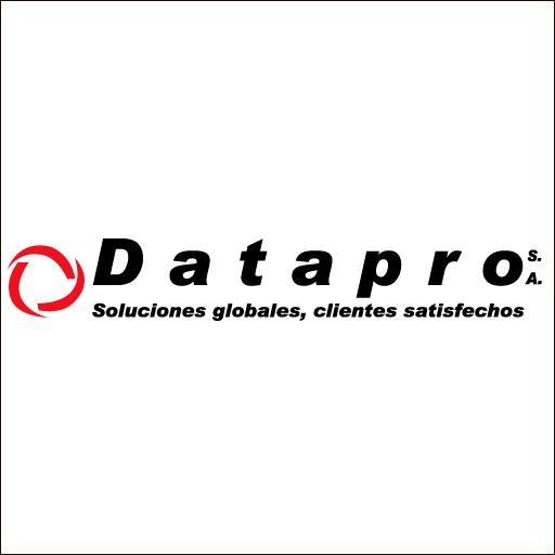 Logo de Datapro S.A.