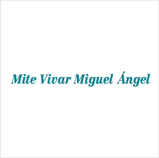 Logo de Mite+Vivar+Miguel+%c3%81ngel+Dr.