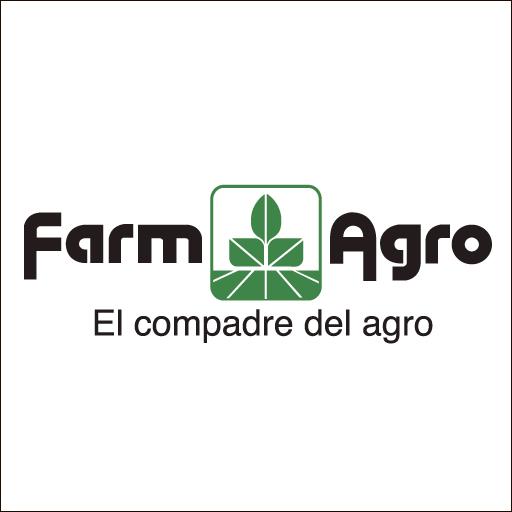Logo de Farmagro S.A.