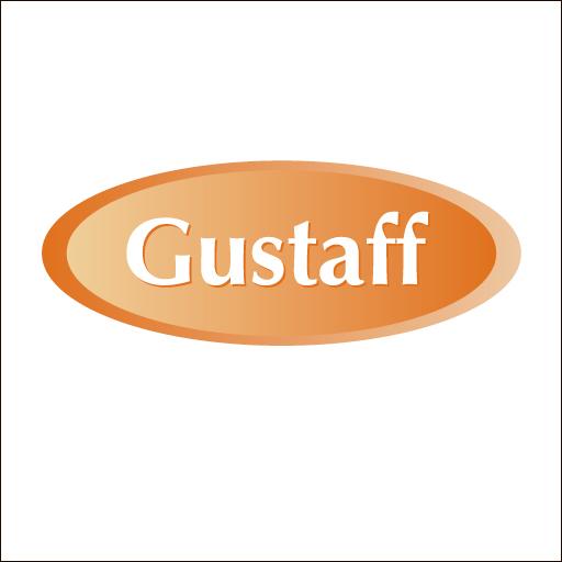 Logo de Gustaff+S.A.
