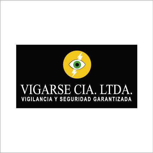 Logo de Vigarse+Cia+Ltda.