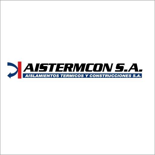 Logo de Aistermcon+S.A.