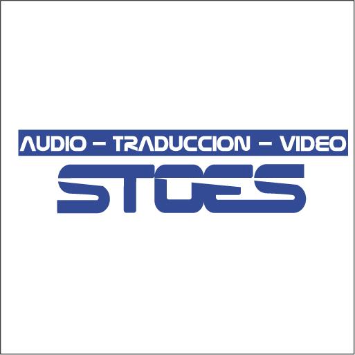 Logo de Stoes+S.A.
