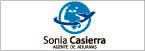 Logo de Casierra+Mac%c3%adas+Sonia+Janeth