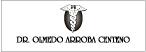 Logo de Arroba+Centeno+Olmedo+Dr.