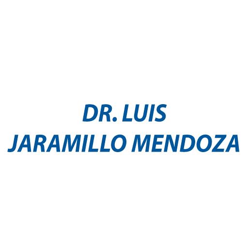 Logo de Jaramillo+Mendoza+Luis+Dr.