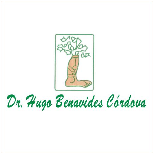 Logo de Benavides+C%c3%b3rdova+Hugo+Remigio+Dr.