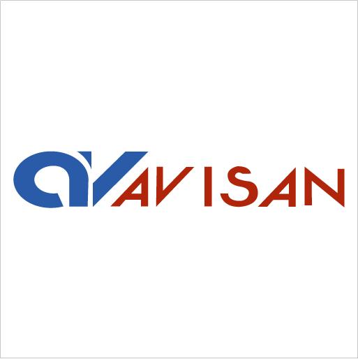 Logo de Avisan+Cia.Ltda.
