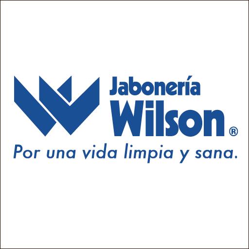 Logo de Jaboner%c3%ada+Wilson+S.A.