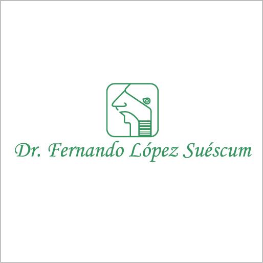 Logo de L%c3%b3pez+Suescum+Fernando+Antonio