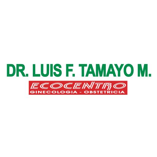 Logo de Tamayo+Mueckay+Luis+Fernando+Dr.