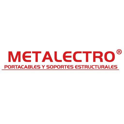 Logo de Metalectro S.A.