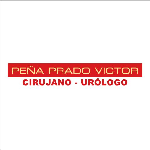 Logo de Pe%c3%b1a+Prado+V%c3%adctor+Miguel