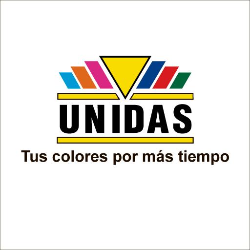 Logo de Pinturas Unidas S.A.