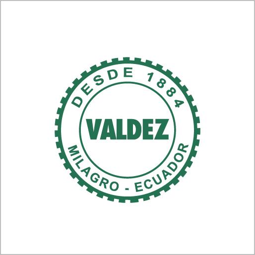 Logo de Compa%c3%b1%c3%ada+Azucarera+Valdez+S.A.