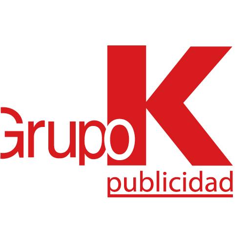Logo de Grupo K S.A.