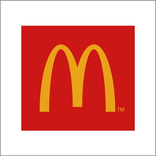 Logo de McDonald%27s+Arcgold+del+Ecuador+S.A.