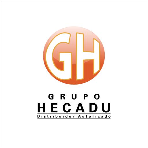 Logo de Hecadu+S.A.