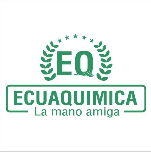 Logo de Ecuaqu%c3%admica+Ecuatoriana+de+Productos+Qu%c3%admicos+C.A.