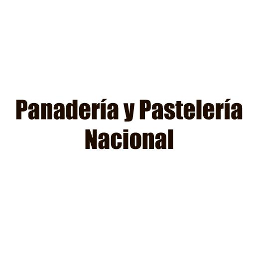 Logo de Panader%c3%ada+y+Pasteler%c3%ada+Nacional