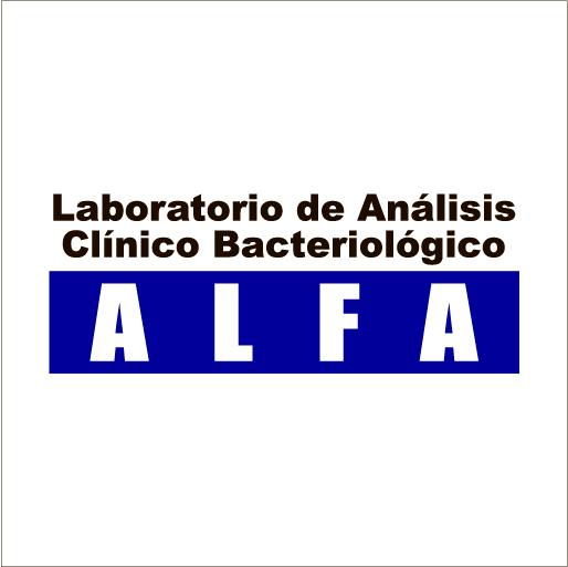 Logo de Dra.+Fabiola+Bejar