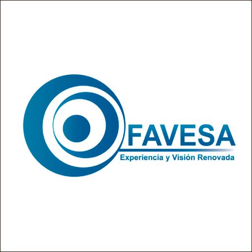 Logo de Favesa