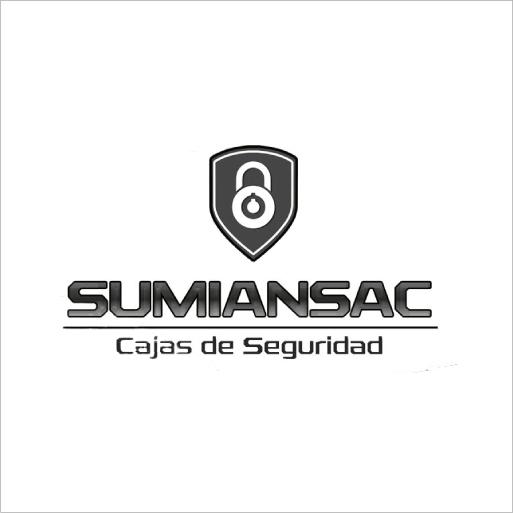 Logo de AQUI+-+SUMIANSAC