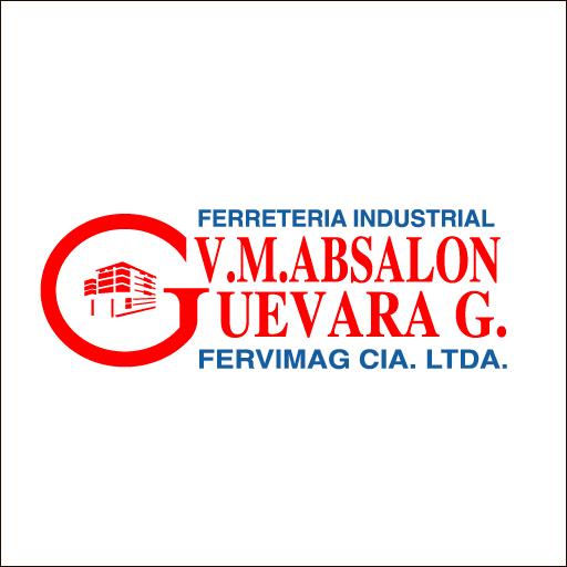 Logo de Ferreter%c3%ada+V.+M.+Absal%c3%b3n+Guevara+G.
