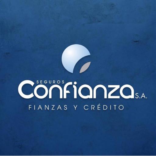Logo de Seguros+Confianza+S.A.