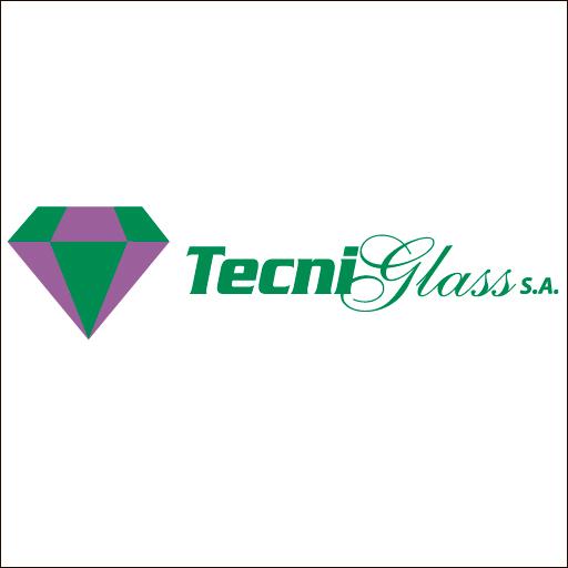 Logo de Tecniglass