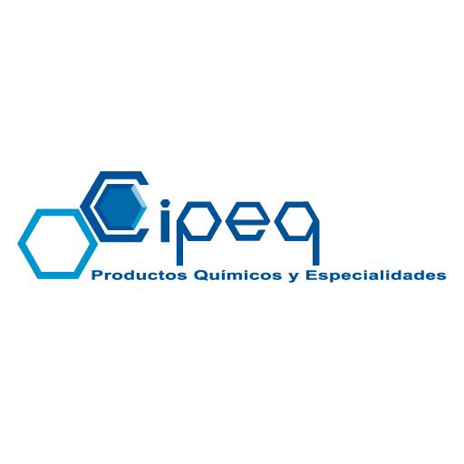 Logo de Cipeq+C%c3%ada.+Ltda.