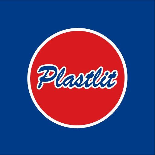 Logo de Plásticos del Litoral - PLASTLIT S.A.