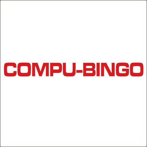 Logo de Compubingo+%2f+Imprenta
