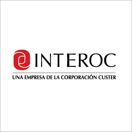 Logo de Interoc