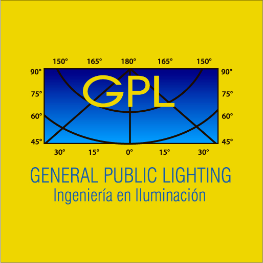 Logo de GPL+General+Public+Lighting+S.A.