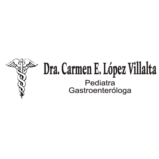 Logo de L%c3%b3pez+Villalta+Carmen+Dra.