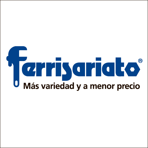 Logo de Ferrisariato