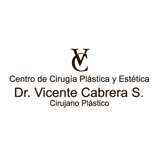 Logo de Dr.+Vicente+Cabrera+Sarmiento
