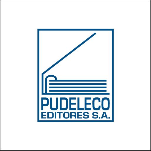 Logo de Pudeleco+Editores+S.A.