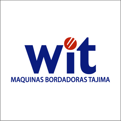 Logo de Tajima+-+Janome
