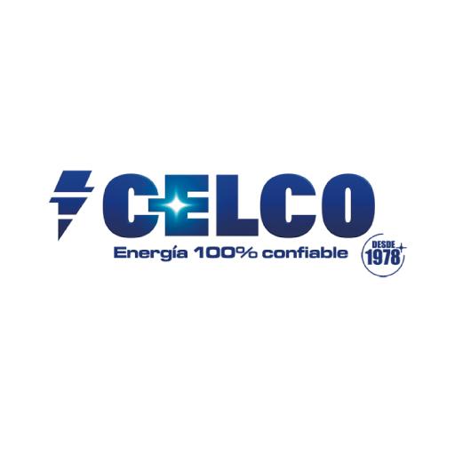 Logo de Celco