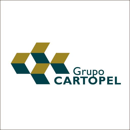 Logo de Cartones Nacionales S.A.I. - CARTOPEL