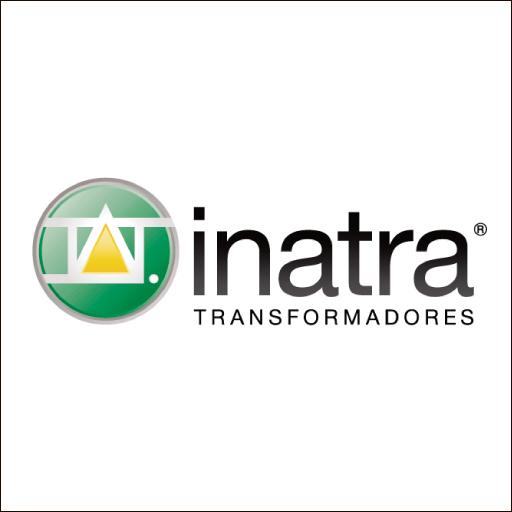 Logo de INATRA S.A. Transformadores