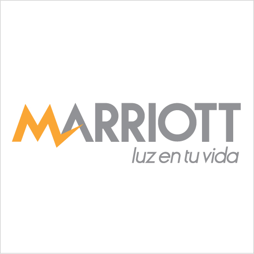 Logo de Marriott+S.A.
