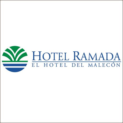 Logo de Hotel+Ramada