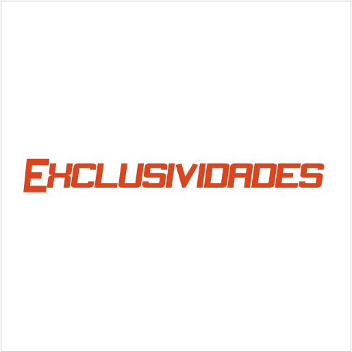 Logo de Exclusividades